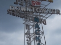 Motel-Downtowner-Tower-1