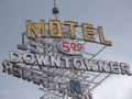 Motel-Downtowner-Tower-2