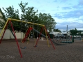 Holbrook KOA - Playground