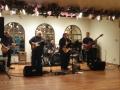 Brian-Holz-Band
