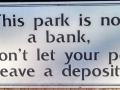 J-and-H-Dog-Park-Sign