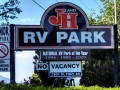 J-and-H-RV-Park
