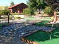Jellystone Park - Mini Golf