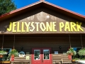 Jellystone Park - Office