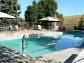 Jellystone Park - Swimming Pool