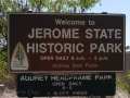 Jerome-State-Historic-Park