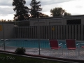 Klamath Falls KOA Journey Swimming Pool