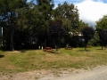 K/M Resorts Columbia Shores RV Park Sites