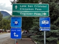Lake-City-Signs