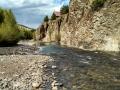 River-at-Lake-City-1
