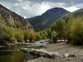 River-at-Lake-City-2