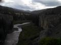 River-at-Lake-City-3