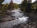 River-at-Lake-City-4