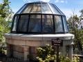 Lowell-Mausoleum-1