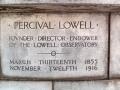 Lowell-Mausoleum-Inscription-1