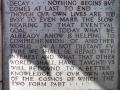 Lowell-Mausoleum-Inscription-2