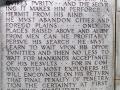 Lowell-Mausoleum-Inscription-3