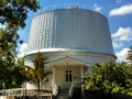 Lowell-Observatory-1