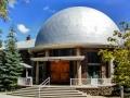 Lowell-Rotunda-Museum