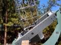 Telescope-43-inch
