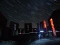 Maryhill Stonehenge Night (1st night - lighting by other photographers)