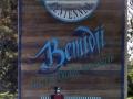 Bemidji-Sign