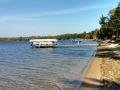 Grace-Lake