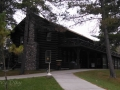 Itasca-SP-Douglas-Lodge