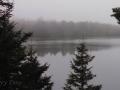 Lake-Itasca-1