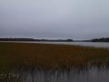 Lake-Itasca-2