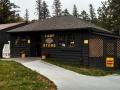 Lake-Itasca-Camp-Store