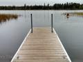 Lake-Itasca-Dock