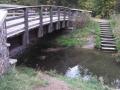 MissR-Headwaters-Bridge
