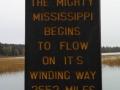 MissR-Headwaters-Marker