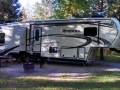 Our-Rig-at-Itasca-SP