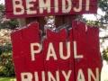 Paul-Bunyan-Sign