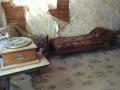 Garnet Ghost Town State Park - Hotel Room