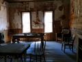 Garnet Ghost Town State Park - Hotel Office