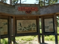 Garnet Ghost Town State Park - Info