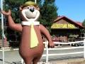 Yogi Bear's Jellystone Park - Yogi Bear