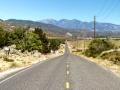 CA-173 Scenic Drive