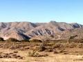 Mojave River Forks Vista