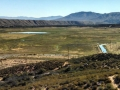West Fork Mojave River Valley