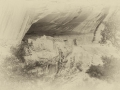 Monarch-Cave-Ruins-bw2
