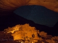Monarch-Cave-by-Night-1