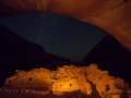 Monarch-Cave-by-Night-2