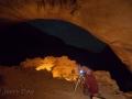 Paul-Martini-at-Monarch-Cave