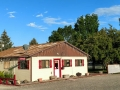 Mountain View RV Park Office