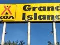 Grand-Island-KOA-NE