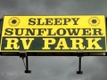 Sleepy-Sunflower-RV-Park